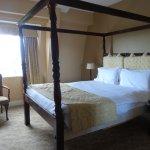 Foto di Lawlor's Hotel Dungarvan