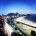 Photo of Pestana Rio Atlantica Hotel