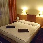 Best Western Hotel Portos Foto