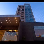 Keys Select Hotel Visakhapatnam resmi
