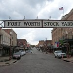 Photo of Hyatt Place Ft. Worth Historic Stockyards