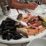Photo of Restaurant Posejdon