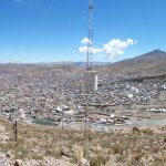 Photo de Cerro Rico