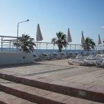 Photo of Dolmen Resort Hotel