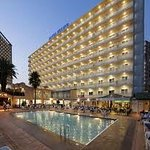 Photo de Hotel Helios Lloret de Mar