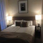 Photo de Ambra Hotel