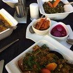 Photo of Namaskar Restaurant