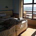 Cape Cross Lodge Foto