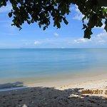 Photo de Rajapruek Samui Resort