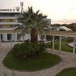 Photo of Il Cormorano Exclusive Club & Spa