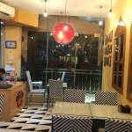 Masala Moe's Indian & Mediterranean Heritage Restaurant