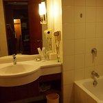 Foto de Copthorne Hotel Qingdao