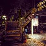 Foto di Cuisine Wat Damnak