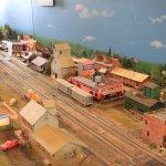 Photo de Brunswick Heritage Museum