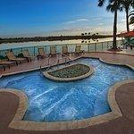 Marriott's Villas at Doral Foto
