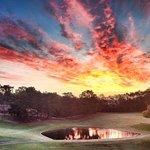 Gatlinburg Golf Course Photo