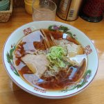Photo of Kudo Ramen
