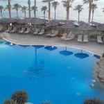 Atlantica Golden Beach Hotel-bild