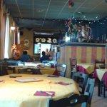 Photo of Pizzeria Osee Piatti Tipici