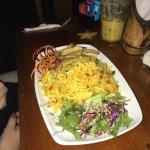 Foto de Vida Hermosa Bar y Restaurante