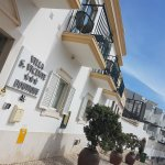 Photo de Vila Sao Vicente Boutique Hotel