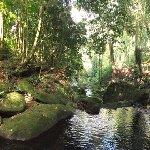Photo of Sitio Arariba