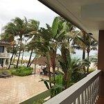 Photo of Beachcomber Resort and Villas