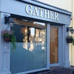 Gather Restaurantの写真