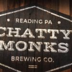 Chatty Monks Brewing Co