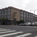 Foto de Cow Hollow Inn and Suites