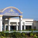 Photo de Atrium Prestige Thalasso Spa Resort and Villas