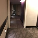 Photo of 725 Continental Hotel