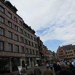 Photo of Place du Vieux-Marche