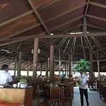 Photo de Embudu Village
