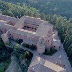 Photo of La Locanda del Castello