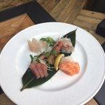Photo of Mami Sushi Restaurant