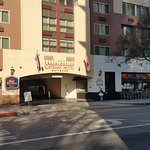 Photo of Best Western Plus Gateway Hotel Santa Monica