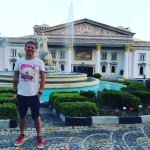 Photo of Cesars Temple De Luxe