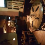 Photo de Outback Steakhouse