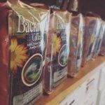 Backroads Coffeeの写真