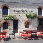 Boutique Langlois-Chateau