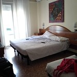 Photo of Hotel Lorenz