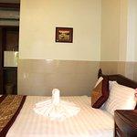 Mali Namphu Hotel Foto