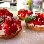 Gourmet da Maria Sintra의 사진