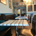 Photo de Quayside cafe bideford