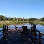Photo of Refugio da Ilha Ecolodge