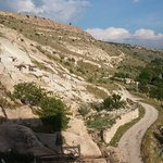 Photo of Cappadocia Akkoy Evleri Caves
