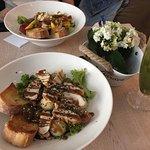Photo of Lavenda Cafe & Galeria
