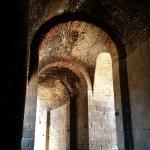 Foto de Parco Archeologico Greco Romano di Catania