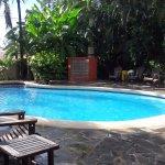 Photo of Hotel El Jardin